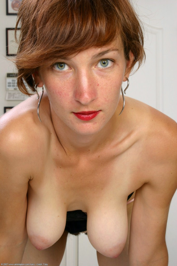 Wife lesbian seduction tube